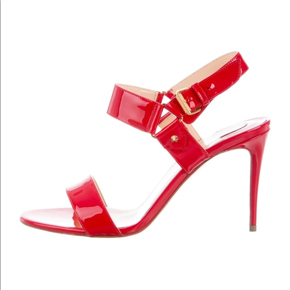 8823339a2bac Christian Louboutin Shoes